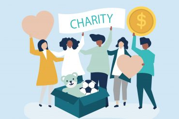 Non-profit Organisation